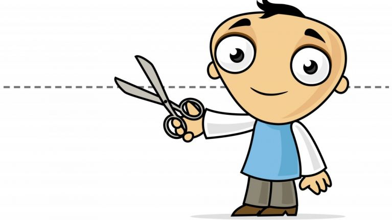 Zip it or snip it! 5reasons a man will use to avoid a Vasectomy