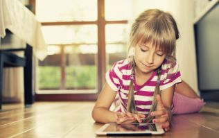 Majority of kids say screen time is their favourite activity, says new report
