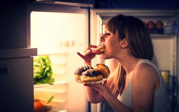 Cutting carbs when you just really love bread: how to get your gluten hit