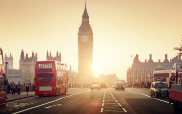 25 pretty fantastic things to do in London with your kids