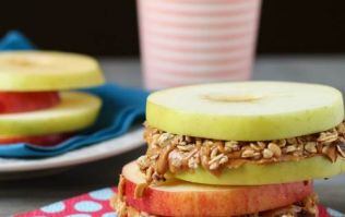 5 healthy breakfast options for eating on the go
