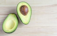 Trying to conceive, are expecting, or are breastfeeding? Avocado is GOOD!