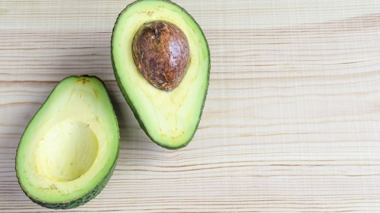 Pass the avo toast, avocados can seriously reduce the symptoms of arthritis