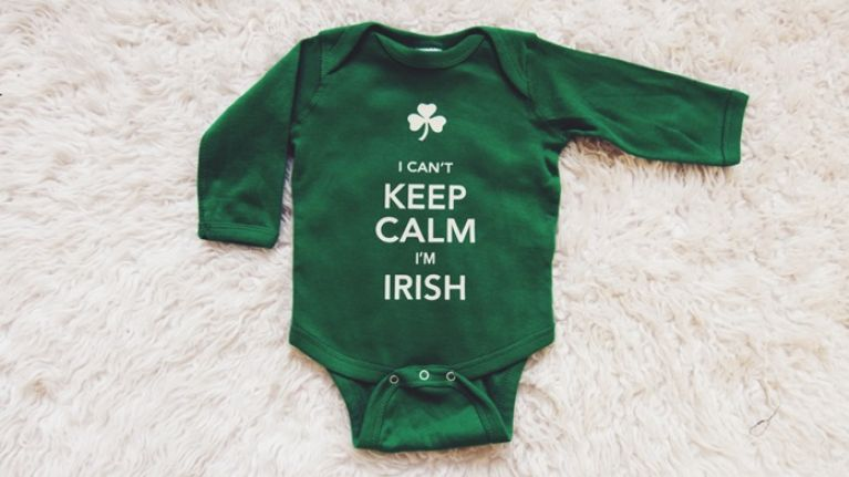 Parade aside, here's some cool stuff to do with the kids on St Patrick's Day