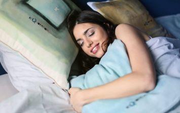 Study reveals women need more sleep than men