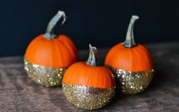10 more amazing ideas for your pumpkin (no carving involved!)