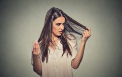 4 simple steps to combat hair loss after pregnancy