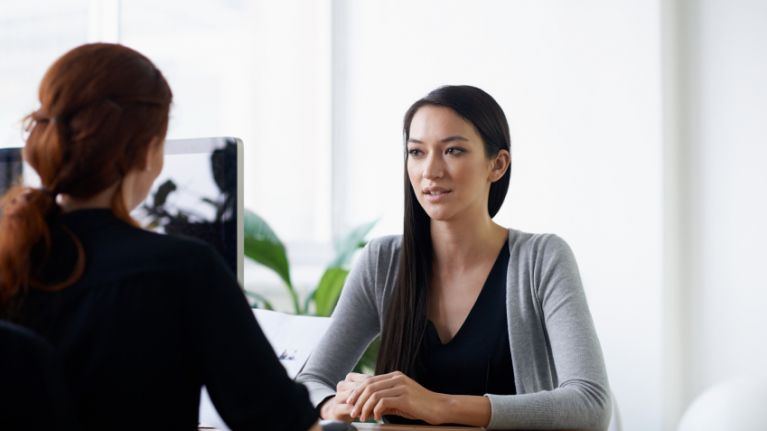 Fancy a flexible working arrangement? Here's how to get it