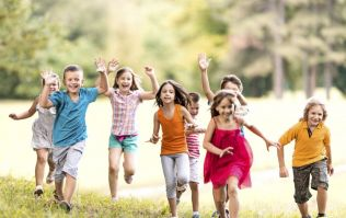 6 ways to make sure playdates don't end in tears