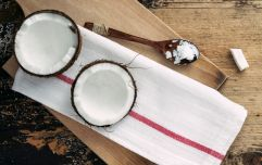 10 ways you're NOT using coconut oil but you SO should