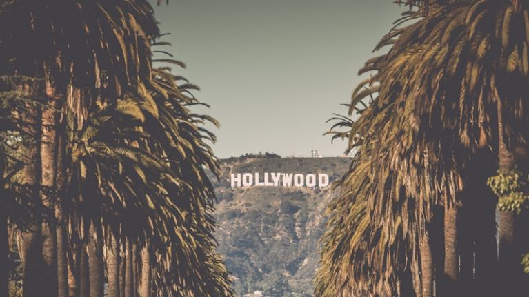 Hello Hollywood! Aer Lingus announces three US routes