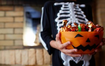 9 brilliant tips on managing the impending Halloween sugar rush