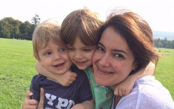 How I make it work: Speech and Language Therapist Dani Dowling