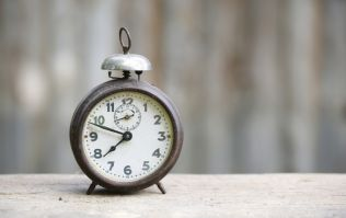 Looks like 2019 may be the last year for daylight savings time in Ireland
