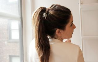 The hair-tie mistake we are ALL making, and why it could kill us
