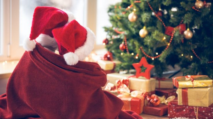 8 incredibly annoying Christmas gifts that all parents HATE
