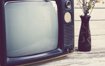 What watching 3 hours of TV a day does to your brain