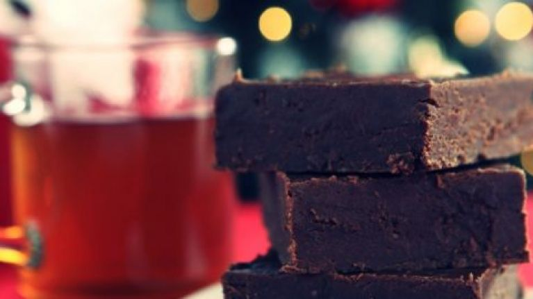 12 Of The Very Best Edible Christmas Gifts Ideas   HerFamily.ie