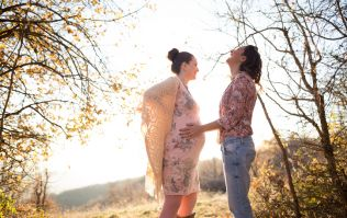 Expectations vs Reality:10 truths about pregnancy every woman needs to know