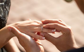 These are the 16 most popular places in the world to get engaged