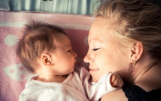 The ultimate list of things to consider BEFORE choosing a name for your baby