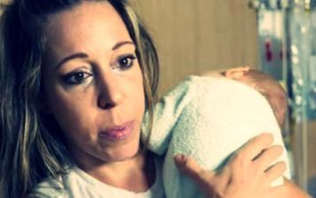 Mother speaks out about consequences of refusing whooping cough vaccine