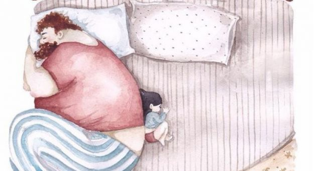 relationship between breastfeeding and ovulation