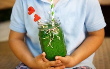 7 healthy habits you should get your children to start now