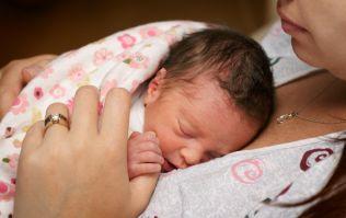 How to encourage bonding between preemies and their siblings