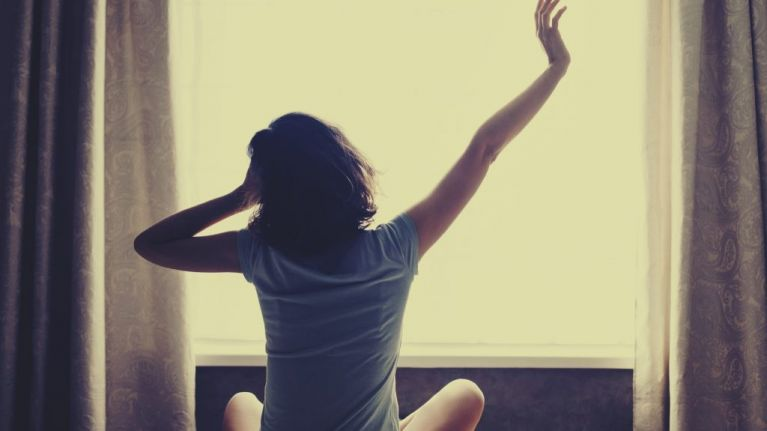 7 simple tricks to help you have THE best morning