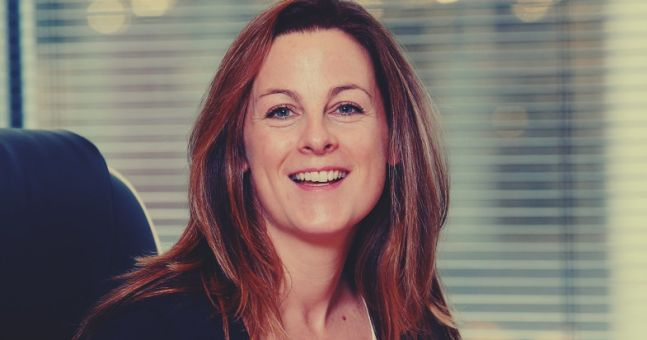 Meet The Mumpreneur - Nicola McDonnell of 'Itchy Little Monkeys'
