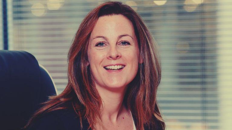 Meet The Mumpreneur - Nicola McDonnell of 'Itchy Little Monkeys'