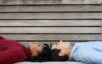 Infertility: it's not just a women's problem (sperm 101)