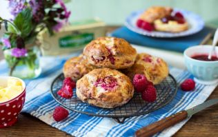 Bored? Fill An Afternoon Making These Delicious Recipes!