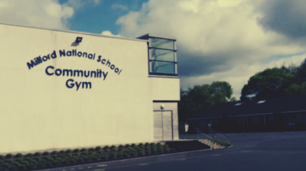 055bf68babdb1 Primary School in Limerick Evacuated Due To Bomb Scare | HerFamily.ie