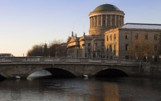 Irish mother awarded €1.8m in the country's first wrongful birth case