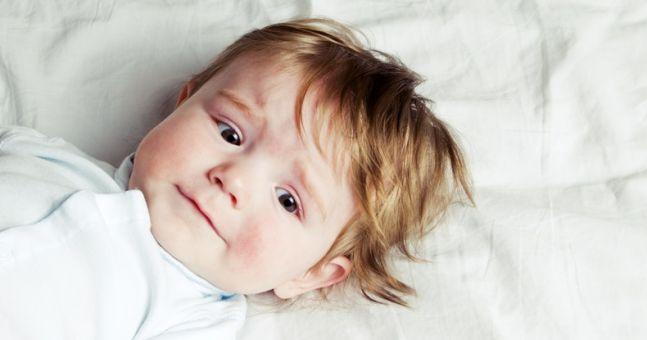 Sleep disturbances part 2: sleep-onset disorders