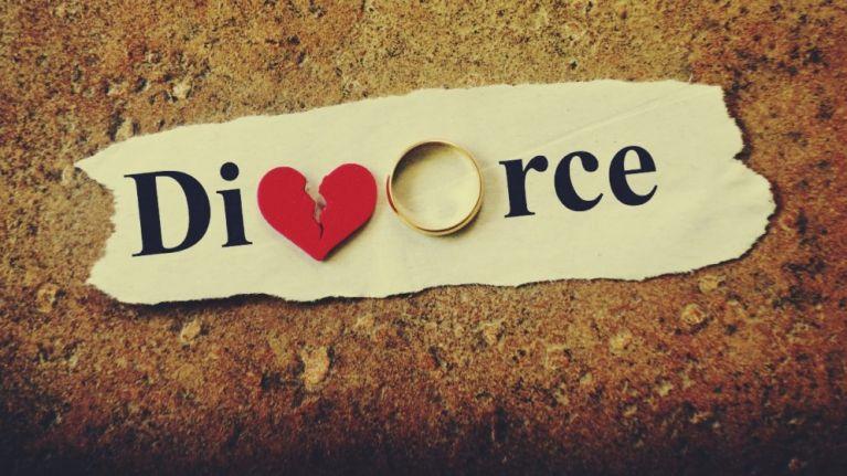 Survey Reveals Women Tend To Be Happier Than Men After Divorce