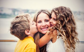 5 Tried and Tested Skills You Need To Be A Happy Parent