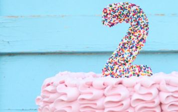 10 totally terrific ideas for a toddler's birthday party (that are actually doable!)