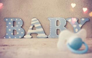 Make it memorable! 6 unique ideas for your child's Christening day