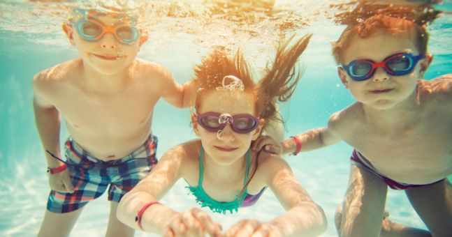 Summer Water Safety: What You Need to Know