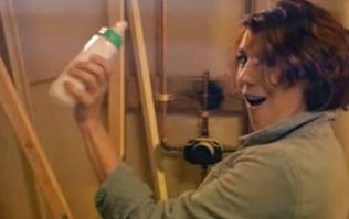 This Parenting Parody of Hit Song 'Work From Home' Is Hilarious