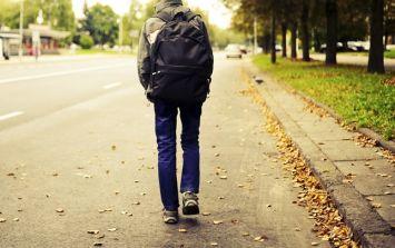 Stranger Danger: 5 'Stay Safe' Tricks To Teach Your Kids Today