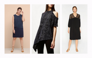 BumpStyle: 3 Maternity-Friendly Wedding Outfits for For UNDER €100