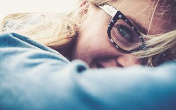 Always tired? We love this DIY trick for constant fatigue