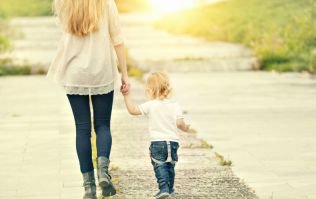 10 Toddler Milestones NO ONE Ever Tells You About