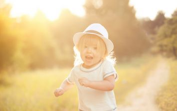 7 top tips to help your kids to sleep in hot weather