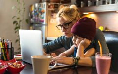 Work/Life Balance – What's That?! Try These 10 Tips to Happiness