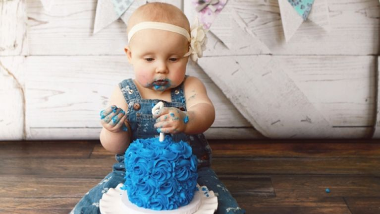 ae2841ece92 10 super cute and creative first birthday party ideas
